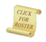roster-scroll